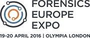 Forensic Europe Expo
