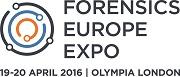 Forensic Europe Expo