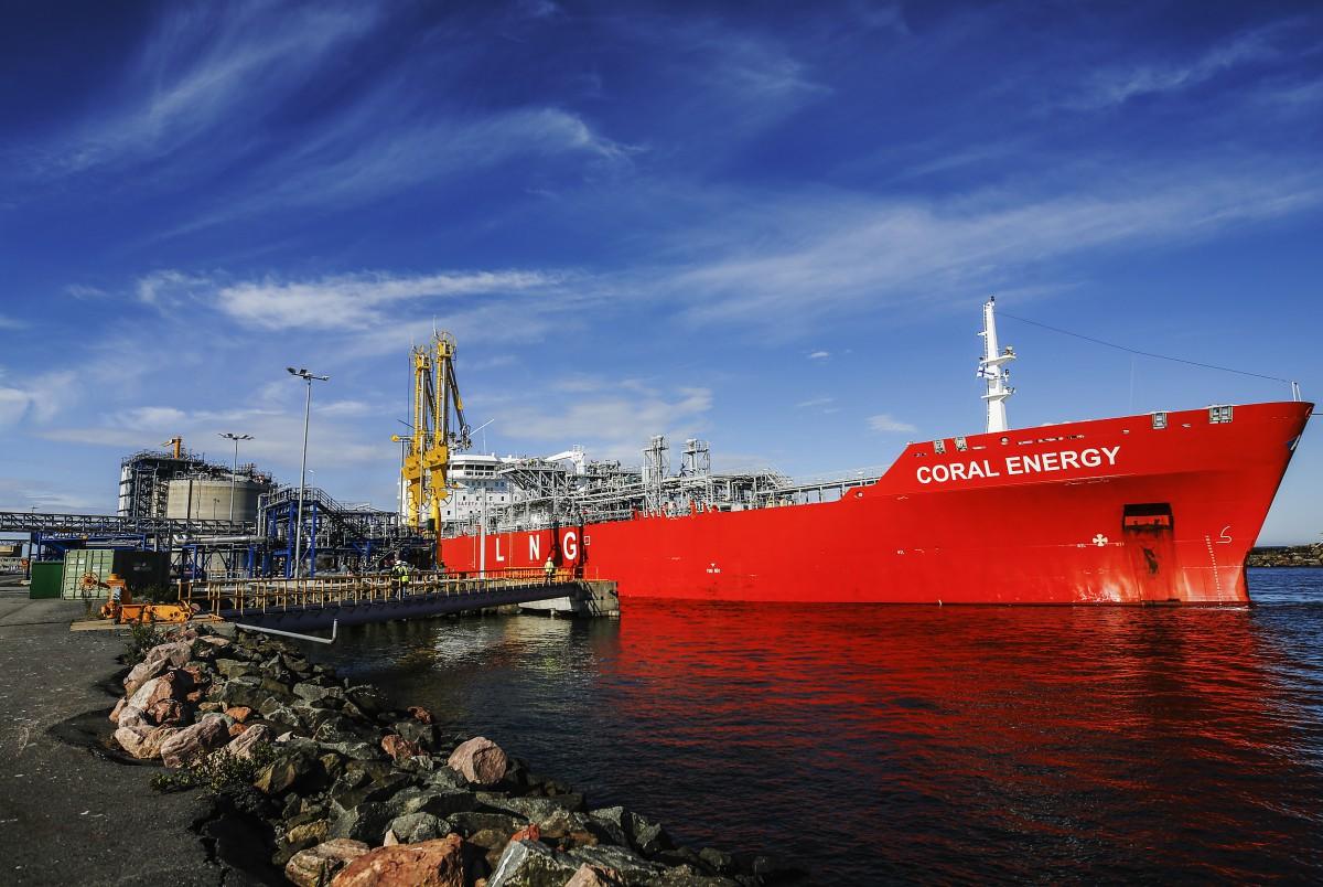 LNG-laiva_LNG_Ship_Skangas_Pori_Terminal_Finland (2)